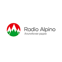 Radio Alpino