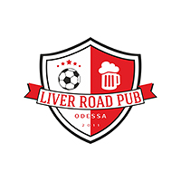 Lever road pub