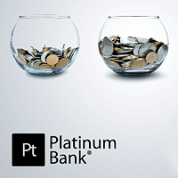 Platinum Bank (��������� ������)