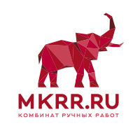 MKRR.RU