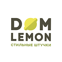 Dom Lemon