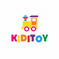 Kiditoy