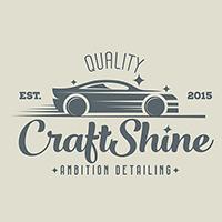 Craft Shine