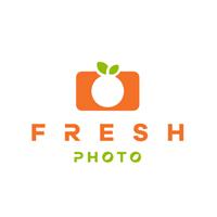FRESH PHOTO