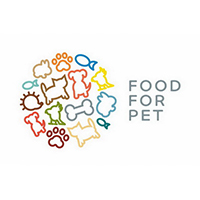 Food For Pet
