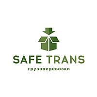 Safe trans