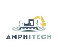 Amphi Tech