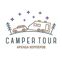 Cameper Tour