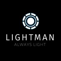 LightMan