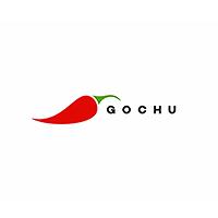 Gochu / Pepper