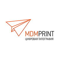 MDM PRINT