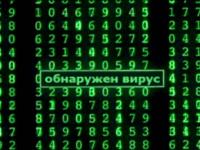 Удаление вирусов с сайта, очистка зараженных скриптов