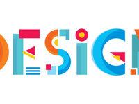 Дизайн + Логотип