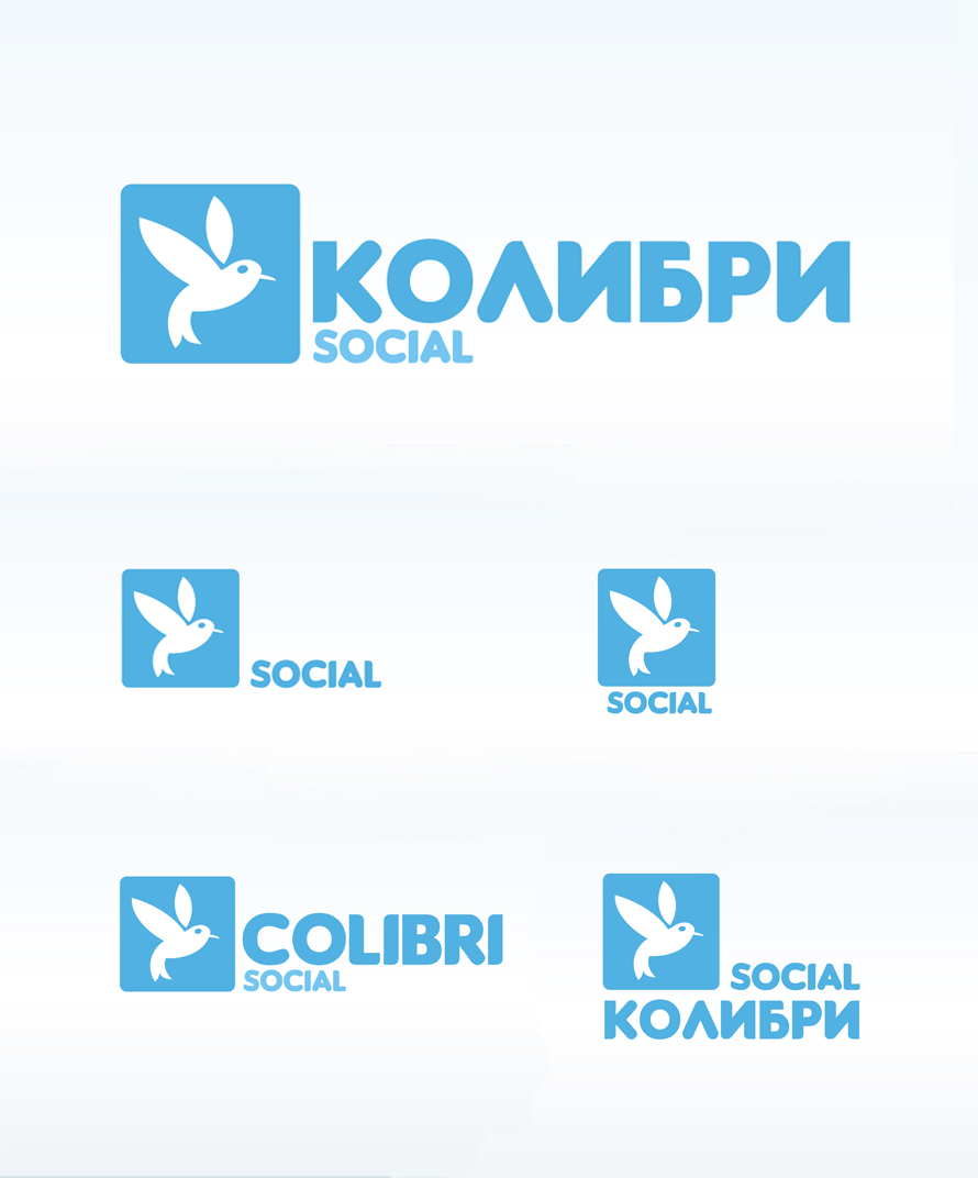 Дизайнер, разработка логотипа компании фото f_80355844de11b8e8.jpg