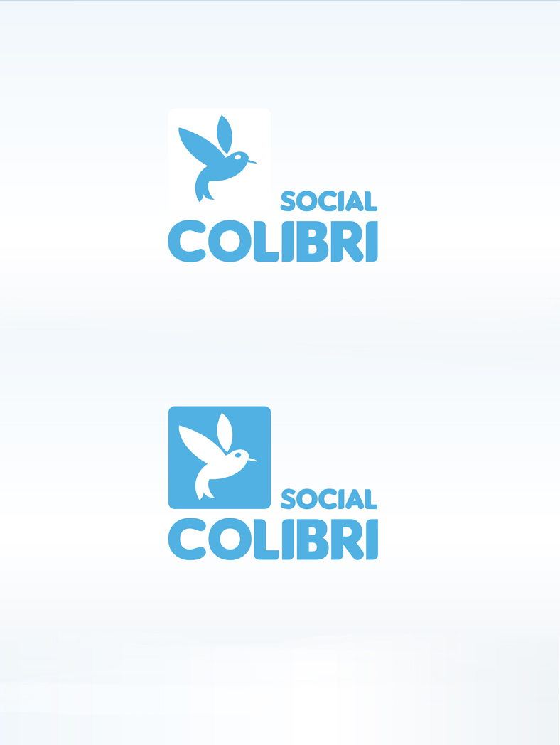 Дизайнер, разработка логотипа компании фото f_91255841d8556670.jpg