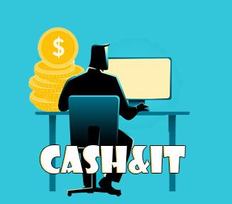 Логотип для Cash & IT - сервис доставки денег фото f_9705fd80fcc6c258.jpg