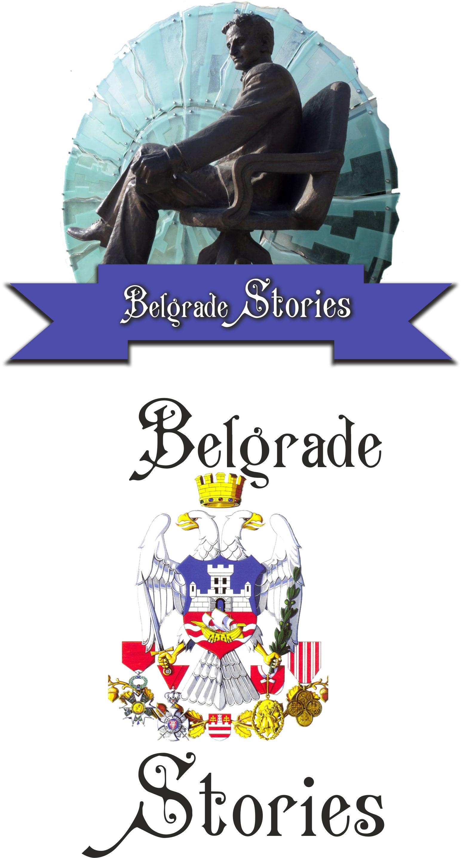 Логотип для агентства городских туров в Белграде фото f_4855895800c76ef2.jpg