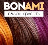 Салон красоты BonAmi