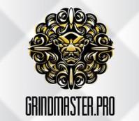 Онлайн-магазин роликов Grindmaster.pro