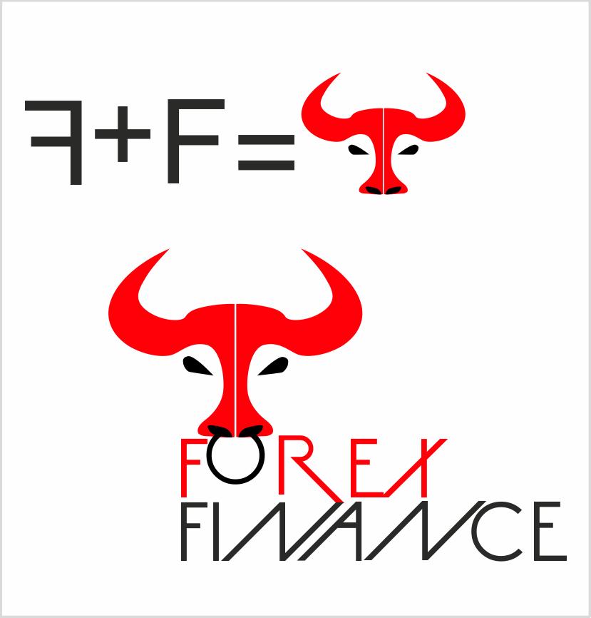 Разработка логотипа компании фото f_5017caf233c3d.png