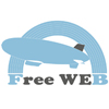 Free-web-