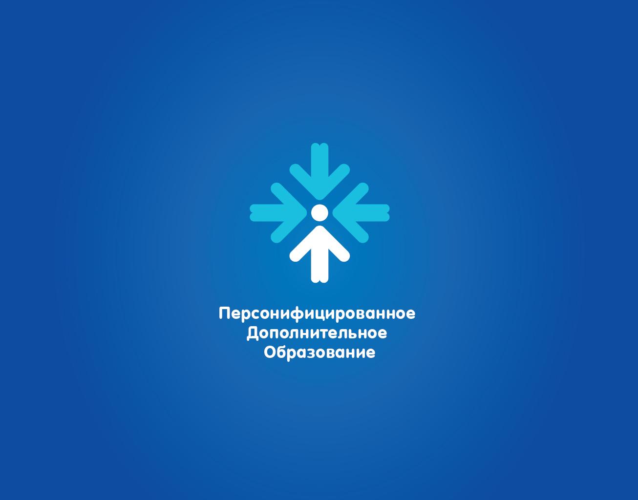 Логотип для интернет-портала фото f_9345a4c0fb94d015.jpg