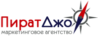 Логотип Маркетингового агенства