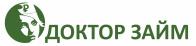 Логотип Быстрых займов