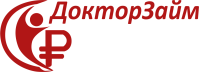 Логотип БыстроДеньги