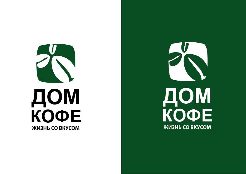 Редизайн логотипа фото f_078534167cfdfa39.png