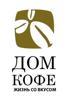 Редизайн логотипа фото f_114534166829ffe8.png