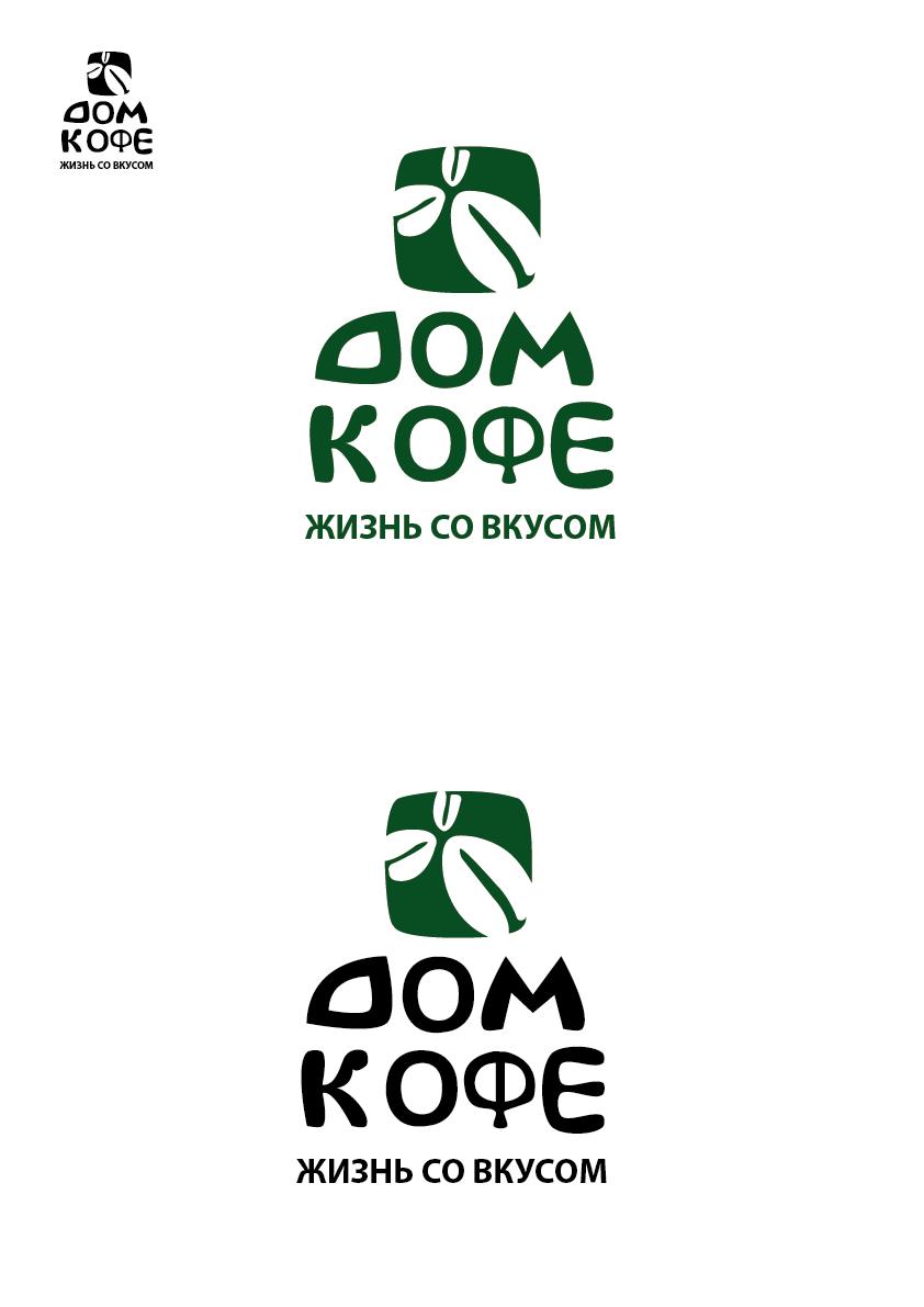 Редизайн логотипа фото f_34753415e2286e64.png