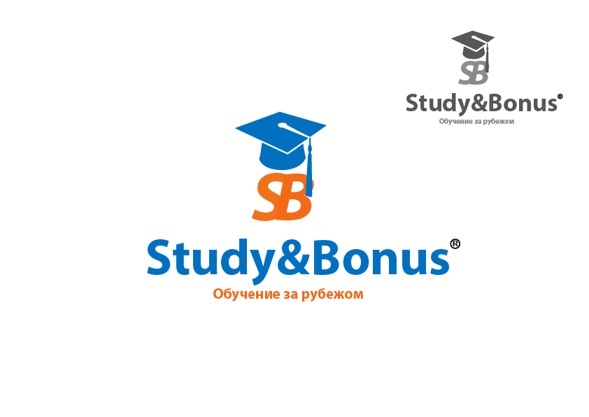 Study&Bonus