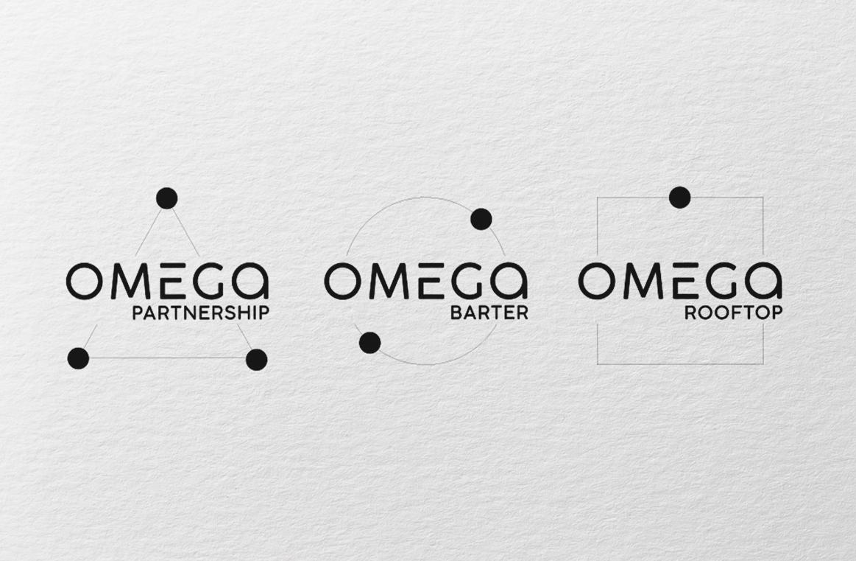 Придумать концепцию логотипа группы компаний фото f_6255b71842fae236.png
