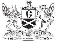 Герб. Герадьдика. Логотип.