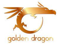 Профессиональный логотип. 5 вариантов