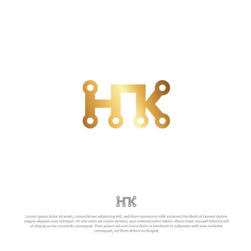 Нарисовать лого для Научно-производственной компании фото f_2875fb7870b05d27.jpg