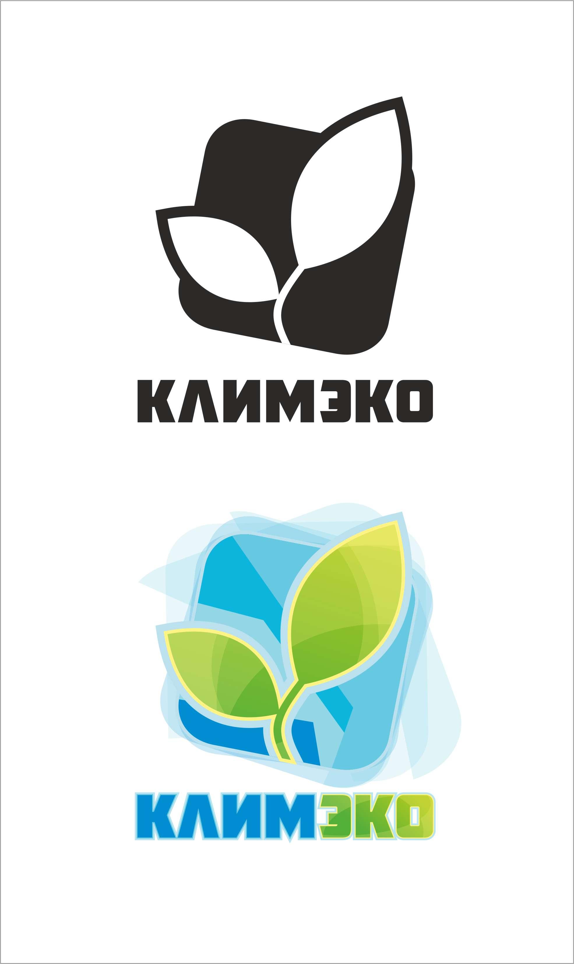 Климэко
