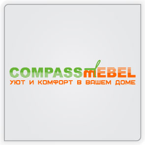Compassmebel