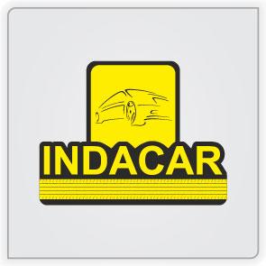 Indacar
