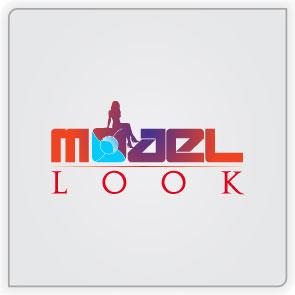 Model Look