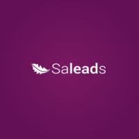 SaLeads / Cтатика