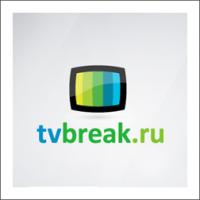 tvbreak.ru / Печать