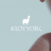 KroyYork / STATIC