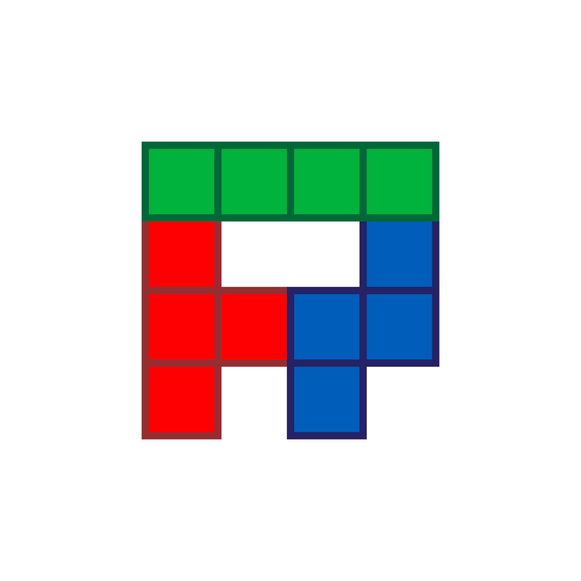 Логотип для FunPay.ru фото f_7225991f3f53036e.jpg