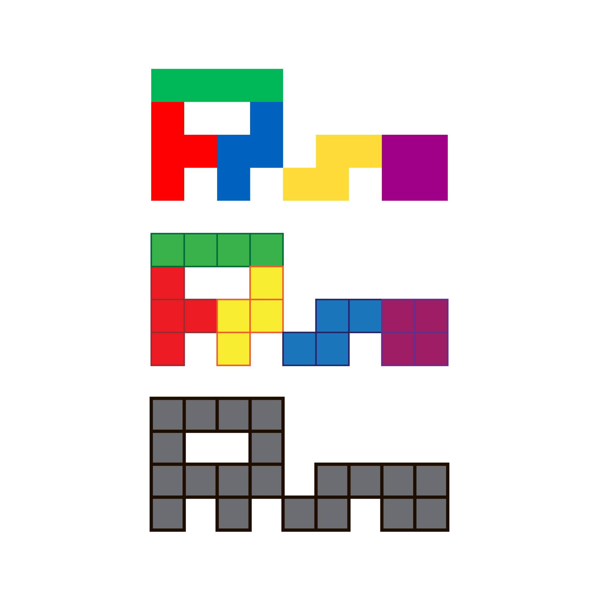 Логотип для FunPay.ru фото f_8035991f3fbdff14.jpg