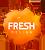 FreshDes