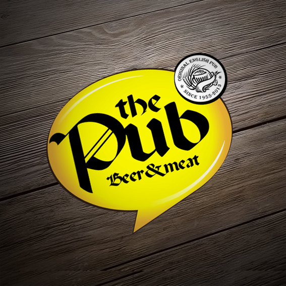 "Разработка логотипа торговой марки ""THEPUB"" фото f_32351e5491ae393d.jpg"