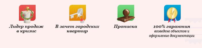 Иконки для сайта Кивенаппа