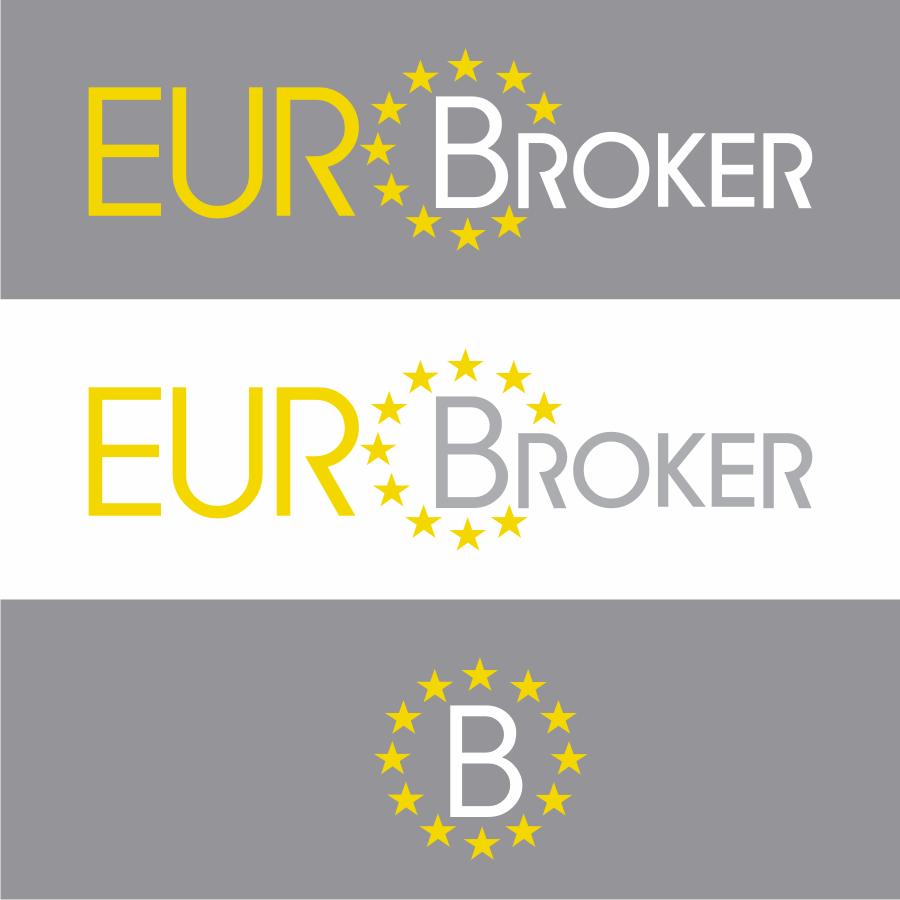 Разработка логотипа компании для сайта фото f_4bed03031c1be.png